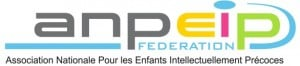 anpeip_logo