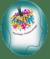 Psychologie - Neuropsychologie