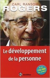 le developpement de la personne