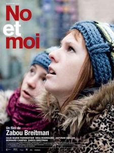No et moi (2)